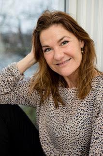 Nanna Bredsdorff